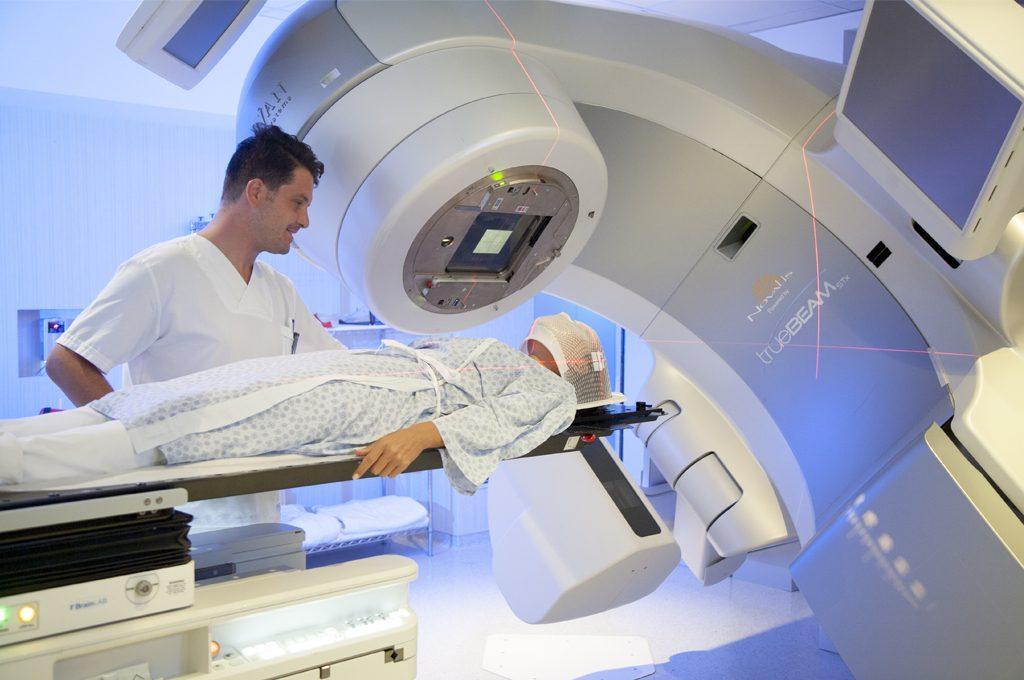 Anadolu Hospital - Image 5