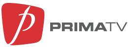 Prima_TV_logo
