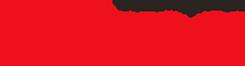 logo_ioana_small1