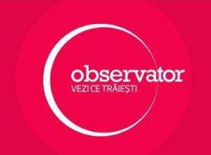 observator-tv