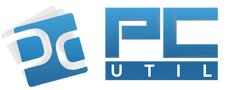 pcutil-logo